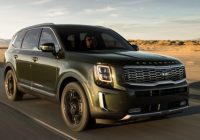 5 kia telluride trunk accessories you must have thekeea Kia Telluride Accessories