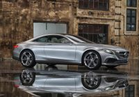 5 most expensive top of the line mercedes sports cars Mercedes Top Of The Line