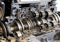 5 signs of automatic transmission problems from ers Subaru Transmission Problems
