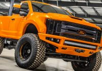 52 concept of 2021 ford super duty 7 0 v8 spesification with Ford Super Duty 7.0 V8
