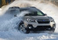 66 new 2021 subaru outback turbo hybrid style review cars New Generation Subaru Outback