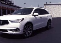 69 great 2021 acura mdx plug in hybrid overview for 2021 Acura Mdx Plug In Hybrid
