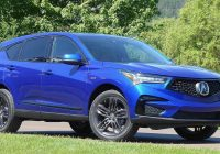 70 best review the acura rdx 2021 lane keep assist review Acura Rdx Lane Keep Assist