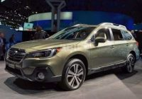 71 the 2021 subaru outback availability images for 2021 Subaru Outback Availability