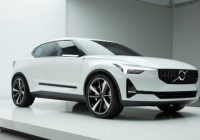 73 best review volvo elbil 2021 reviews for volvo elbil 2021 Volvo Elbil 2021 Rumors