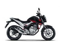 77 new quando a honda vai lanar as motos 2021 price and Quando A Honda Vai LançAr As Motos