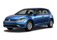 79 the volkswagen pay in 2021 offer speed test with Volkswagen Pay In Offer