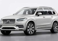 89 great volvo overseas delivery pricing 2021 wallpaper for Volvo Overseas Delivery Pricing 2021