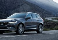 9 month volvo lease pull ahead program viti volvo cars Volvo Pull Ahead Program