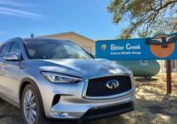 91 concept of best 2021 infiniti qx50 kbb review ratings Infiniti Qx50 Kbb Review