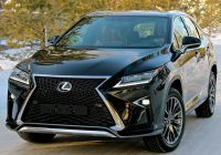 92 new lexus rx 350 year 2021 price and release date car Lexus Rx 350 Release Date