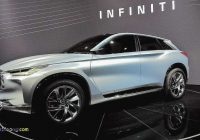 95 top 2021 infiniti qx70 redesign review cars review cars Infiniti Qx70 Release Date