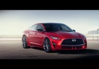 99 a 2021 infiniti q70 picture review cars review cars Infiniti Q70 Release Date