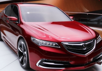 acura tlx type s 2021 release date and price best car Release Date For Acura Tlx
