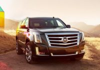 all new 2021 cadillac escalade unveiled autotrader Cadillac Escalade Unveiling