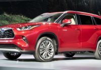 all new 2021 toyota highlander release date arlington toyota Toyota Highlander Release Date