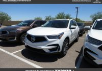 Amazing 15 common mistakes everyone makes in acura pull ahead Acura Pull Ahead Program 2021 Rdx Exterior and Interior