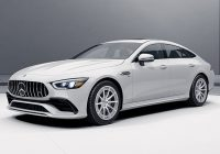 Amazing 2021 amg gt 53 4 door coupe 2021 Mercedes Amg Gt 4 Door Coupe Engine