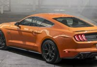 Amazing 2021 ford mustang engine options and power ratings 2021 Ford Mustang Gt Horsepower Exterior and Interior