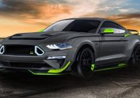 Amazing 2021 ford mustang works on its jab with rtrs 750 hp tune 2021 Ford Mustang Gt Horsepower Reviews
