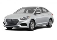 Amazing 2021 hyundai accent for sale in auburn ma herb chambers 2021 Hyundai Accent Hatchback Redesigns and Concept