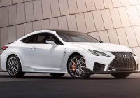 Amazing 2021 lexus rc prices reviews pictures kelley blue book 2021 Lexus Two Door Coupe Price Price and Review