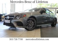 Amazing 2021 mercedes benz amg e 53 4matic Mercedes Driver Assistance Package 2021 First Drive