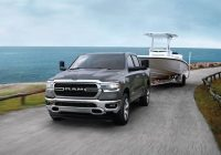 Amazing 2021 ram 1500 towing capacity how much can a ram 1500 tow 2021 Dodge Ecodiesel Towing Capacity Performance