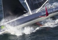 Amazing 23 the 2021 volvo ocean race new review with 2021 volvo Volvo Ocean 2021 Design and Review