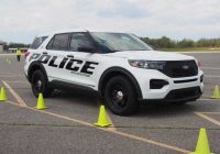 Amazing an early drive of the 2021 ford explorer hybrid sort of 2021 Ford Utility Police Interceptor New Model and Performance