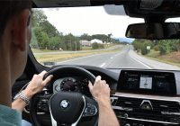 Amazing benefits from advanced driver assistance systems are growing 2021 Bmw Driver Assistance Package Configurations