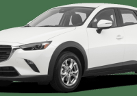 Amazing best mazda deals incentives in october 2021 Mazda End Of Financial Year Sale 2021 Rumors