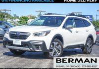 Amazing buy online with berman express 2021 certified used subaru outback chicago vin4s4btgpdxl3206040 Subaru Outback 2021 Zero Percent Financing Redesigns
