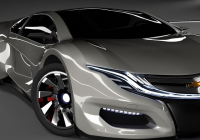 Amazing chevy volt 2021 release date changes rumors chevrolet 2021 Chevrolet Volt 2021 Release Date Redesigns and Concept