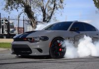 Amazing dodge charger srt hellcat redeye is in the works kendall 2021 Dodge Charger Srt Hellcat Price