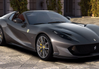 Amazing ferrari 2021 model list current lineup prices reviews 2021 Ferrari Models And Prices Release Date and Reviews