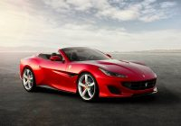 Amazing ferrari portofino review trims specs price new interior Cost Of 2021 Ferrari Portofino Reviews