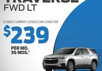 Amazing grieco chevrolet of delray beach new chevrolet dealership 2021 Chevrolet Official Website Design and Review