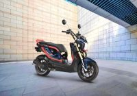 Amazing honda zoomer x Honda Zoomer X 2021 Price Philippines Price