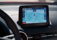 Amazing how to update navigation maps on mazda connect 2021 Mazda Gps Navigation Sd Card Configurations