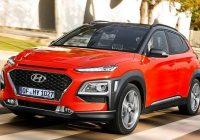 Amazing hyundai kona n 20212021 to be launched soon with more power Hyundai Kona 2021 Price Philippines Release Date and Reviews