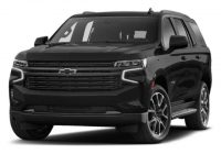 Amazing july 2021 best 2021 chevrolet tahoe lease finance deals Chevrolet July 2021 Incentives Performance