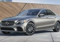 Amazing mercedes benz lease deals in san jose mercedes benz of Mercedes Pull Ahead Program 2021 Rumors