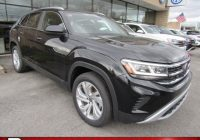 Amazing new 2021 2021 vw cars suvs for sale at dealer near me 2021 Volkswagen Dealers Near Me New Concept