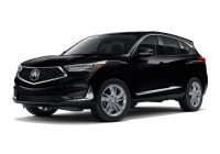 Amazing new 2021 acura rdx sh awd with advance package for sale 2021 Acura Rdx With Advance Package New Concept