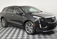 Amazing new 2021 cadillac xt5 premium luxury awd 10 miles 2021 Cadillac Xt5 Premium Luxury Redesigns and Concept