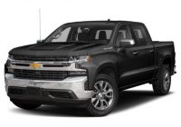 Amazing new 2020 chevrolet silverado 1500 high country with navigation 4wd Chevrolet Silverado High Country 2020 Release Date