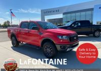 Amazing new 2021 ford ranger xlt 4wd 2021 Ford Ranger Z Plan Pricing Redesigns and Concept