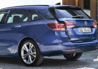 Amazing opel astra sports tourer dimensions and boot space new Opel Astra Station Wagon 2021 Specifications