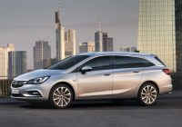 Amazing opel astra sports tourer specs photos 2015 2016 2017 Opel Astra Station Wagon 2021 Exterior and Interior